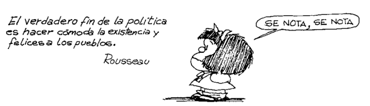 la-polc3adtica-segc3ban-mafalda