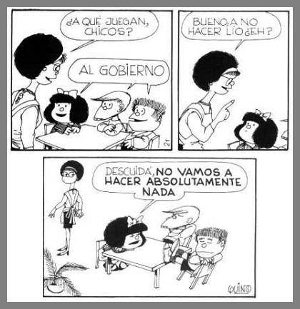 mafalda_nada