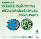 manual practicas medioambientales_Página_01 (Small)