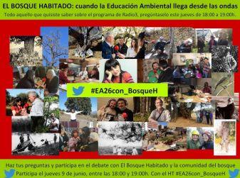 EA26con_BosqueH_