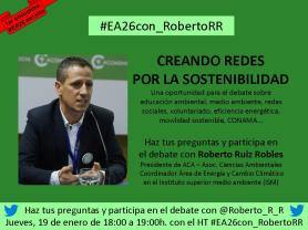 ea26con_robertorr-1