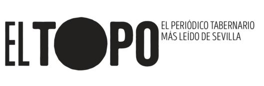 eltopo