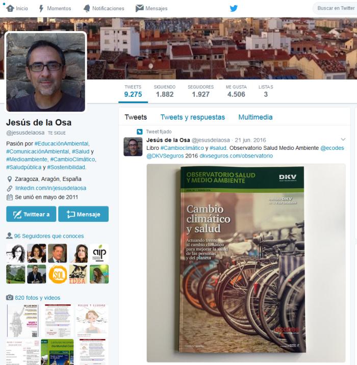 2017-05-03 10_35_15-Jesús de la Osa (@jesusdelaosa) _ Twitter