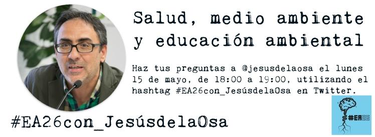 EA26con_JesúsdelaOsa