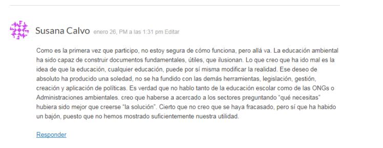 2018-01-02 12_20_08-Desafíos actuales de la Educación Ambiental #EA26 #EducacionAmbiental por Jose M.png