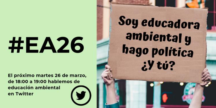 #EA26_política.png