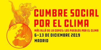 CumbreSocialClima