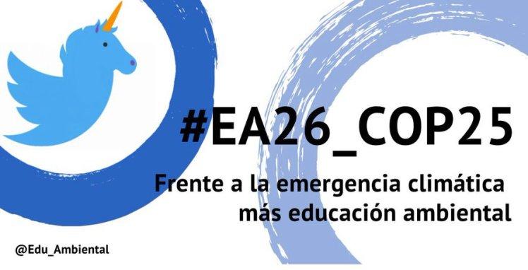 Ea26_COP25