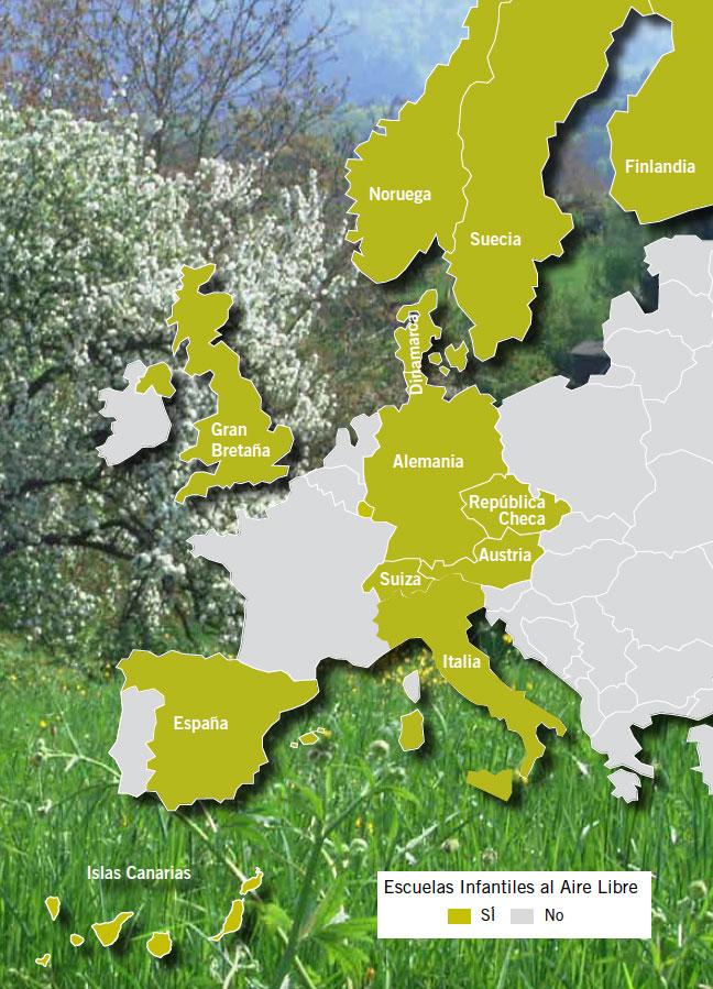 mapa-europa-copia-2